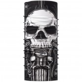 BUFF Original Skull Rider 2019 Multi