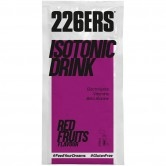226ERS Isotonic Drink 20gr. Monodose Red Fruits