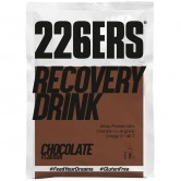 226ERS Recovery Drink 50g. Chocolate