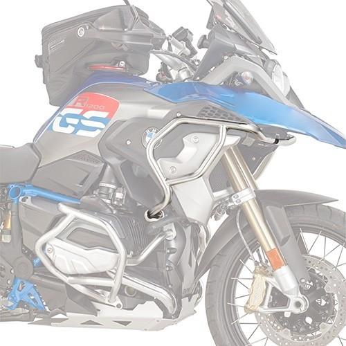 Protezione motore GIVI TNH5124OX