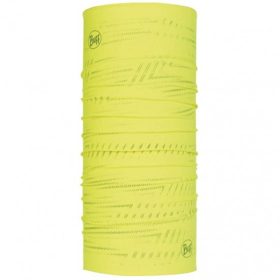 Térmico BUFF Reflective R-Solid Yellow Fluor