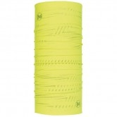 BUFF Reflective R-Solid Yellow Fluor