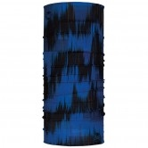 BUFF Reflective R-Pulse Cape Blue