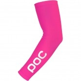 POC AVIP Fluo Fluorescent Pink
