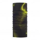 BUFF Coolnet UV + Optical Yellow Fluor