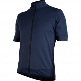 POC Fondo Elements Navy Black
