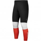 POC Thermal Tights Multicolor