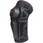 DAINESE Enduro Black