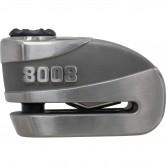 ABUS 8008 Granit Detecto X Plus 2.0