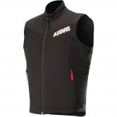 ALPINESTARS Session Race Black / Red