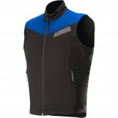 Session Race Blue / Black