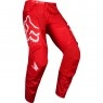 FOX 180 2019 Honda Red Pant