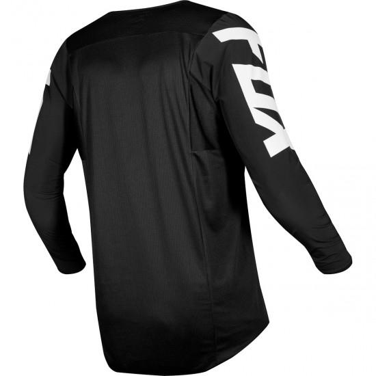 Maglietta FOX Legion LT Black