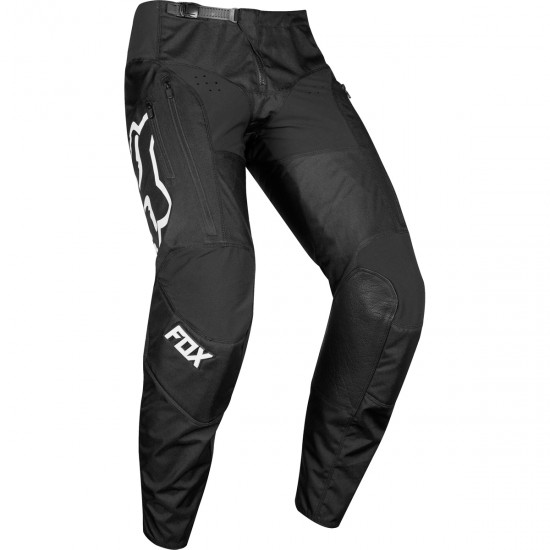 FOX Legion LT 2019 Black Pant