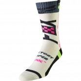 FOX MX 2019 Junior Czar Light Grey