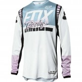 FOX Demo L/S Limited Edition Vallnord