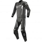 ALPINESTARS Missile for Tech-Air Black / White