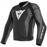 DAINESE Nexus Black / Black / Ebony
