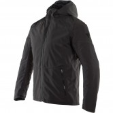 Saint Germain Gore-Tex Jet-Black