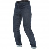 DAINESE Trento Slim Dark-Denim