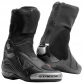 DAINESE Axial D1 Air Black / Black