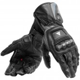 Steel-Pro Black / Anthracite
