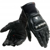 DAINESE Steel-Pro In Black / Anthracite