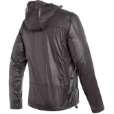 DAINESE Windbreaker Afteride Black