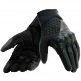 DAINESE X-Moto Black / Anthracite