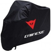 DAINESE Explorer Bike Cover Black