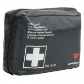DAINESE Explorer First Aid Kit Black