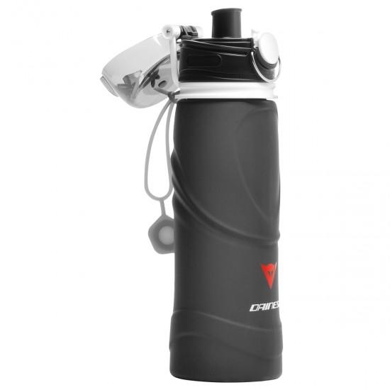 Complemento DAINESE Explorer Packable Bottle Black