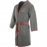 DAINESE Explorer Robe Anthracite
