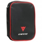 DAINESE Explorer Organiser Tech Black