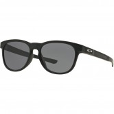 OAKLEY Stringer Matte Black / Gray
