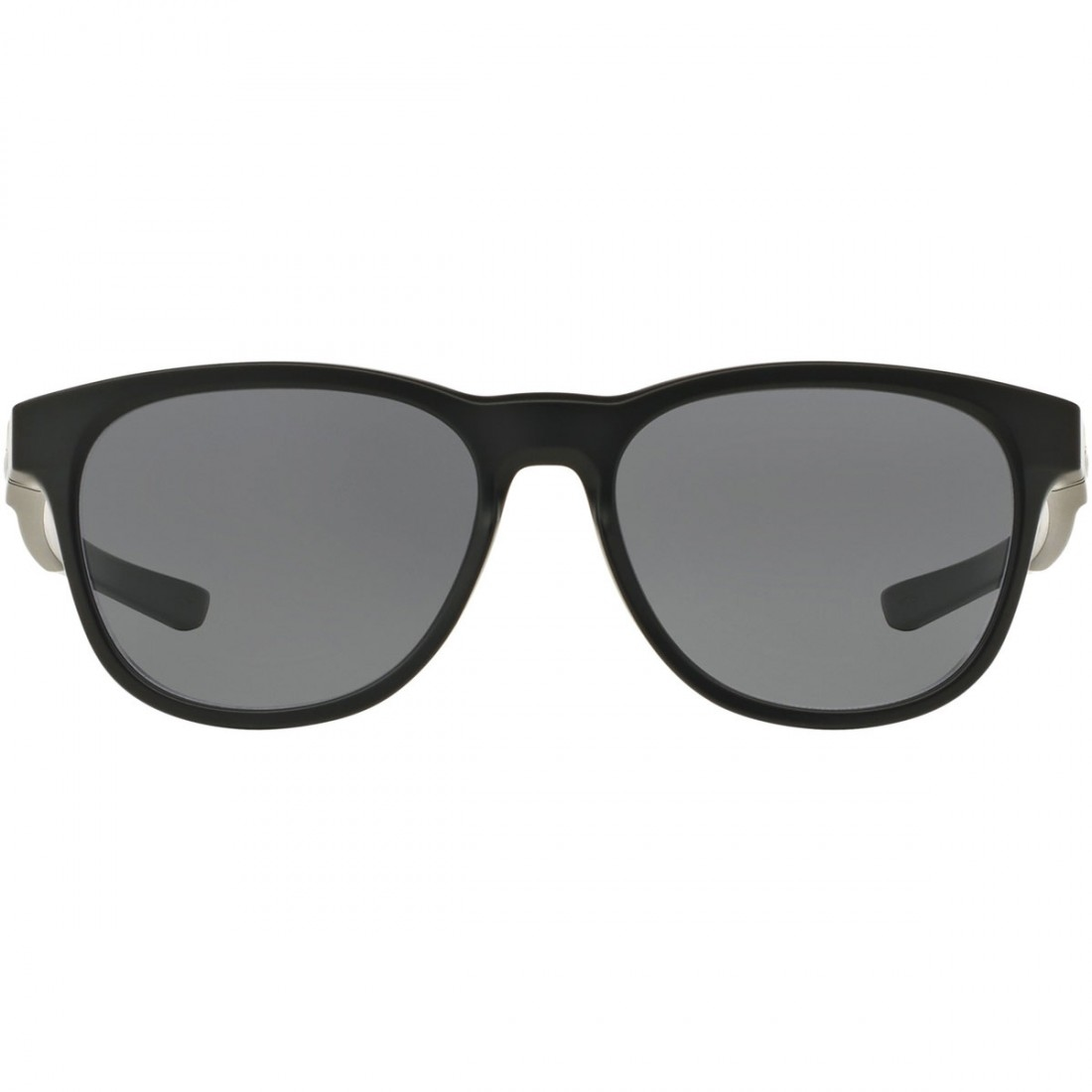 Óculos de sol OAKLEY Stringer Matte Black   Gray · Motocard f21714c3e9