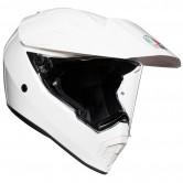 AX9 White