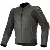 ALPINESTARS Caliber Black