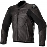 ALPINESTARS Caliber Brown