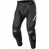 ALPINESTARS Missile V2 Black / White