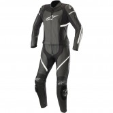 ALPINESTARS Stella Kira Lady Black / White