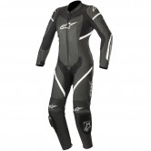ALPINESTARS Stella Kira Professional Lady Black / White