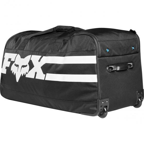 Bolsa FOX Shuttle 180 Roller Cota Black