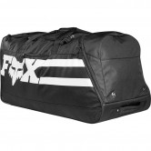 FOX Shuttle 180 Roller Cota Black