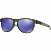 OAKLEY Stringer Gray Smoke / Violet Iridium