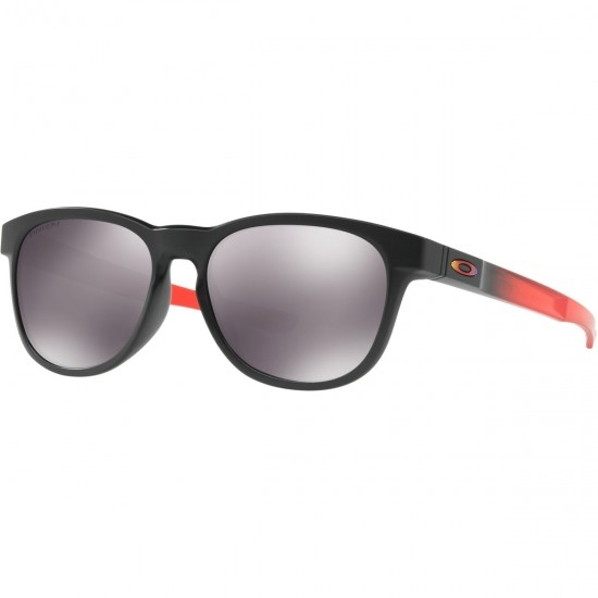 OAKLEY Stringer Ruby Fade Collection Prizm Black Mask / Goggle