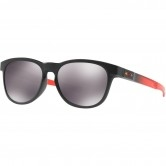 OAKLEY Stringer Ruby Fade Collection Prizm Black