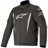 ALPINESTARS Gunner V2 Waterproof Black / White