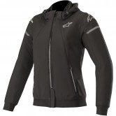 ALPINESTARS Stella Sektor Tech Lady Black / Charcoal