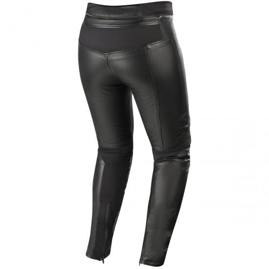 Pantalon ALPINESTARS Stella Vika V2 Lady Black